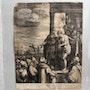 Jacques Callot : Ecce Homo.. Historien d'art, Archéologue; Chercheur Free-Lance (Er)