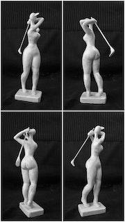Golfeuse.