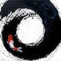 The Spiral. Sandi Baker