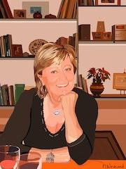 2017-07-09 Michèle 2008. Png.