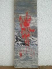 Le Samourai.