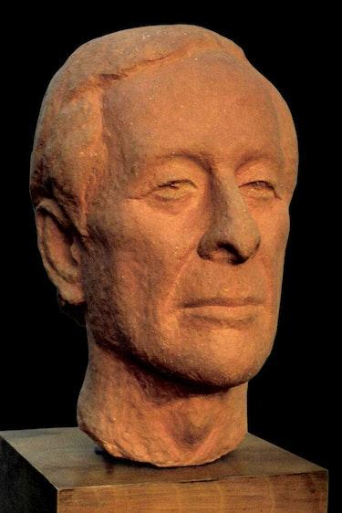 La edad de la madurez II. Sebasthian Dúart