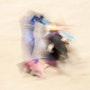 Danse avec la mort - dm74c. Thierry Volpi