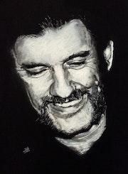 Lemmy Kilmister (2).