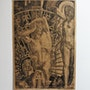 Decaris Albert : Dieu & déese de l'Olympe ?. Historien d'art, Archéologue; Chercheur Free-L.
