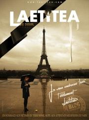 Le Deuil. Laetitea