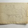 Ney Lancelot : Paris imaginaire (? ) : Paysage urbain d'hiver. Historien d'art, Archéologue; Chercheur Free-Lance (Er)