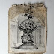 Dévéria Achile : Fonds d'environ 140/150 estampes : offertes et à saisir à 1 € !. Historien d'art, Archéologue; Chercheur Free-L.