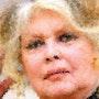 Brigitte Bardot. Raymond Marcel Depienne