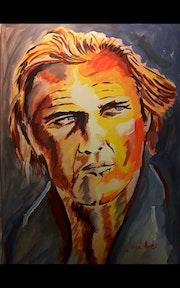 Brando..