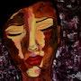 Listen (série portrait). Emmanuelle Hildebert