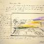 Carta de colors (1984). Jaume Genovart Llopis