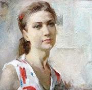 Nina P..