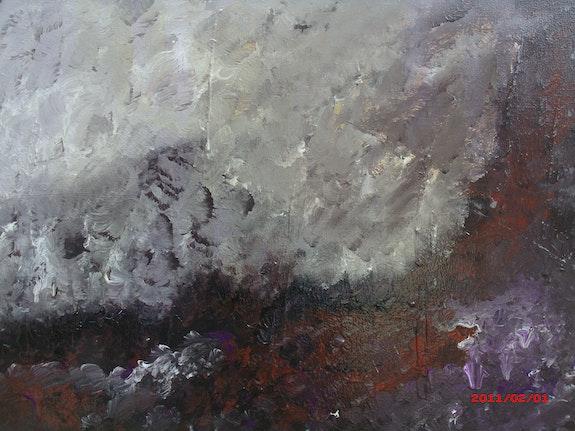 Planete mercure. Martine Rousseau Rousseau