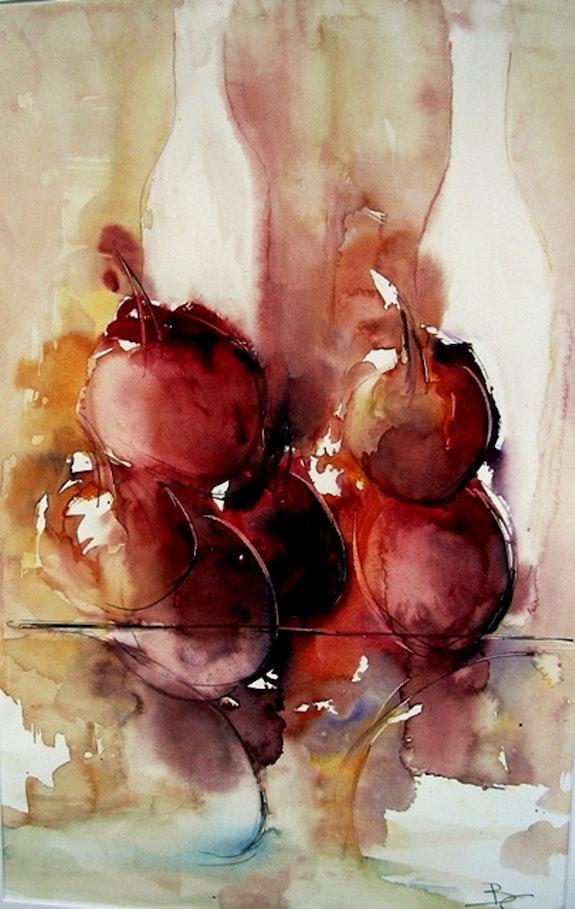 Composition. Bernard Courtalon. Bernard Courtalon