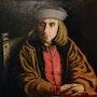 Christophe Colomb. Michèle Buchet