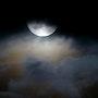 Lumière de lune. Patrick Casaert