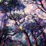 Meyendel - 26-02-15. Corné Akkers Kunstwerken