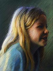Laura - 01-04-15 (sold).
