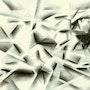 Nude - 28-07-15. Corné Akkers Kunstwerken