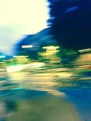 Night-shift/ Nach-Sicht. Eva Neeracher Interdisciplinary Artist