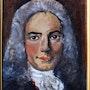 Voltaire. Vassiliki