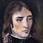 Bonaparte. Vassiliki